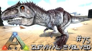 ark breeding how to get higher stats from breeding