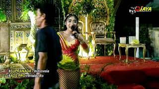 Gambar cover Demi Kowe Campursari SUPRA NADA INDONESIA Live Guci werdoyo
