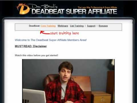 0 - Use These Tips To Maximize Your Affiliate Promotion Income