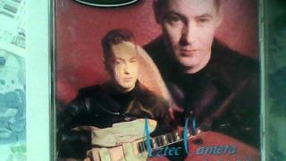 AZTEC CAMERA-WALK OUT TO WINTER{EXTENDED VERSION}.wmv