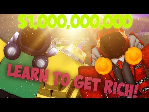 How to Get Rich on Case Clicker!