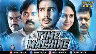 Time Movies Competitors List