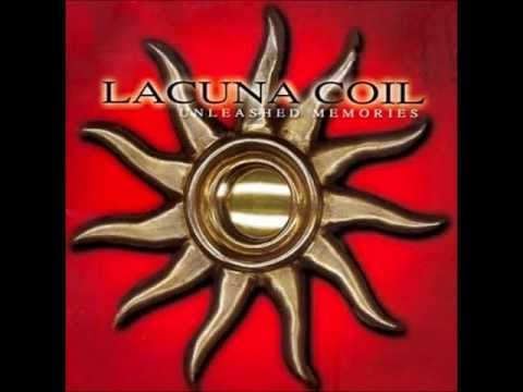 Lacuna Coil - Hyperfast (Studio Version)