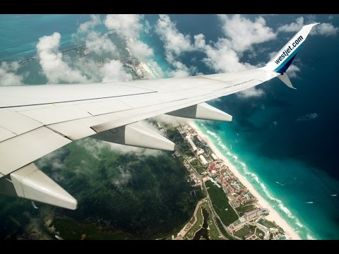 My Trip to Cancun | Mexico Trip 2016 (FULL TRAVEL VIDEO)
