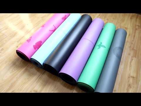 custom-design-eco-friendly-pu-yoga-mat-|-factory-supplier