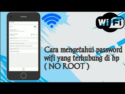 cara-melihat-password-wifi-yang-terhubung-di-hp-android