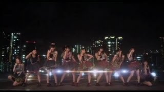 Cheeky Parade - BUNBUN NINE9'