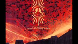 Red Sparowes - annihilate the sparrow, that stealer of seed, and our harvests will abound...