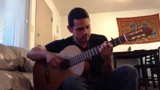 El Ruido de Tus Zapatos - La Arrolladora Banda El Limon - guitarra Jose garcia