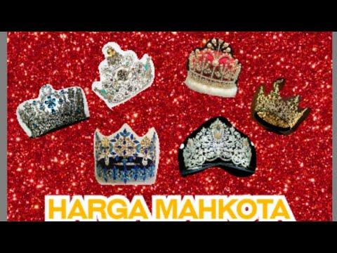 Download mahkota kontes kecantikan dunia