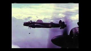 Hiroshima 1945 - The British Atomic Attack
