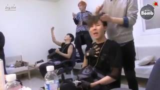 BTS Ви Чимин Джей хоуп Шуга И Джин