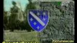 Bosnian Heros Anthem