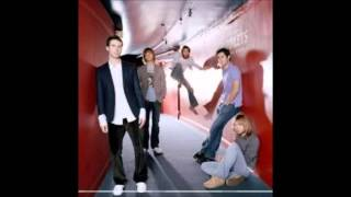 Watch Maroon 5 Thats Not Enough video