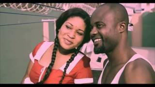 Dobble - Gud Mood | Ghana Music