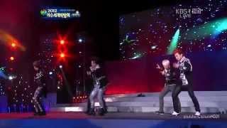 Video [Live HD 720p] 061198 - Big Bang - Fantastic baby - 2012 download MP3, 3GP, MP4, WEBM, AVI, FLV Juli 2018