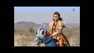Neele Ghode Pe Sawar Bu Ravindra Jain [Full Song] I Barbareek (Sheesh Danee Mahayoddha)