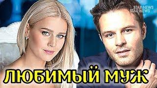Помните эту актрису? Любимый муж актер, неудачный брак актрисы Екатерины Кузнецовой
