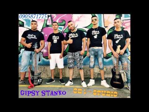 GIPSY STANKO 1 - TIRE VASTA
