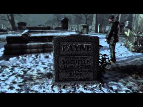 Lets Play Max Payne 3 Deutsch Part 17 German Walkthrough Gameplay 1080p
