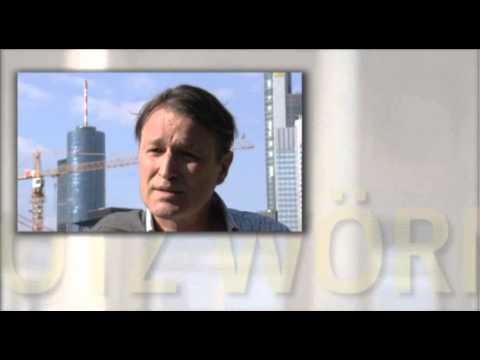 Film 90 sec So funktioniert Kultur für ALLE in Frankfurt am Main