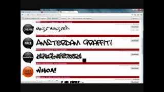 tutorial come scaricare font per cinema4d bt darkness   hzreflex