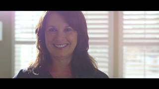 Certified Equity Professional Institute - Wendy's Story