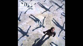 Download Muse - Sing For Absolution [HD]