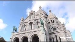 Paris city guide - Lonely Planet travel video
