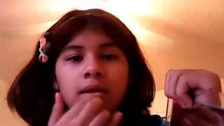 funny makeup tutorial:-) Thumbnail