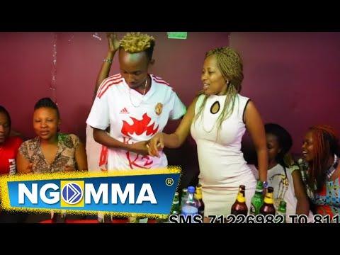 Alex kasau Kisinga-Ngwete solo (official video)