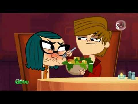 Grojband épisode 47 Grojband Au Sommet VF