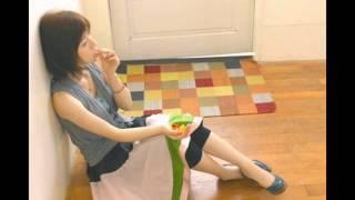 柴田淳 缶ビール (COVER)