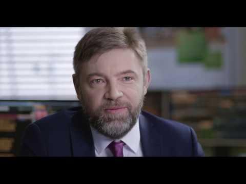 Banii vorbesc despre fondurile mutuale de la ING from YouTube · Duration:  1 minutes 31 seconds