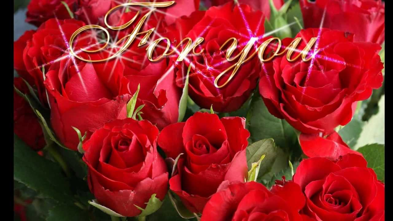 Kastelruther Spatzen 2013  Solang im Herzen rote Rosen blhn  YouTube