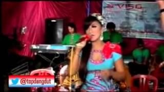 Download Asmara - Sangkuriang Dangdut Campursari Live Terbaru