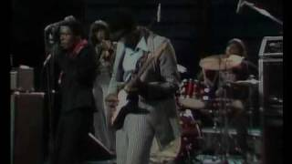 Watch Buddy Guy When You See The Tears From My Eyes video