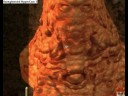 LOTRO Hidden Face In Dwarf Iron Ore