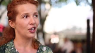 Ivona Juka - redateljica filma