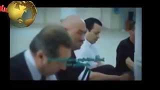 Diyanetin Namaz Videosu oltu.tv 2017 Video