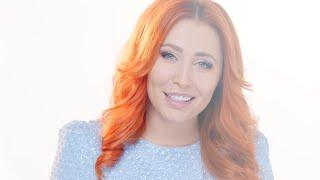 Смотреть клип Анастасия Спиридонова И Sound Media Kids - Зимняя