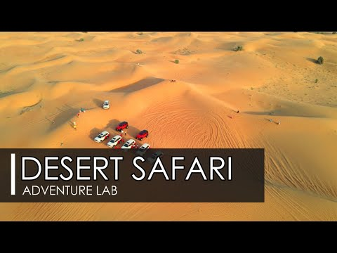 BEST DESERT SAFARI | DESERT SAFARI DUBAI | UAE DESERT CAMPING | ARABIAN NIGHTS | ARABIAN ADVENTURE