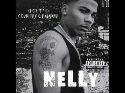 Country Grammar Hot Shit *REMIX* Nelly ft  Snoop Dogg,2Pac,DMX,Eazy E,Ice Cube,Eminem and Dr  Dre