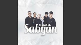 Download Lagu Ya Allah Biha mp3