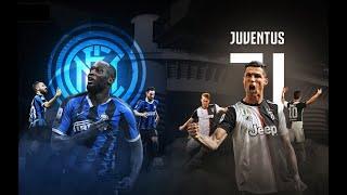 Интер Ювентус Прогноз и Ставка Футбол Италия Кубок Розыгрыш Фрибетов по 500 Рублей