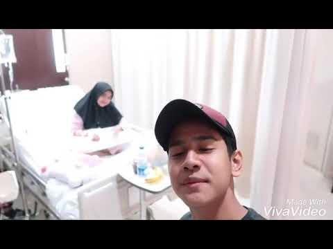"Sholawat merdu ""Syakir Daulay"" - YouTube"