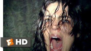 Blair Witch (2016) - Have to Do What She Tells You Scene (7/10) | Movieclips