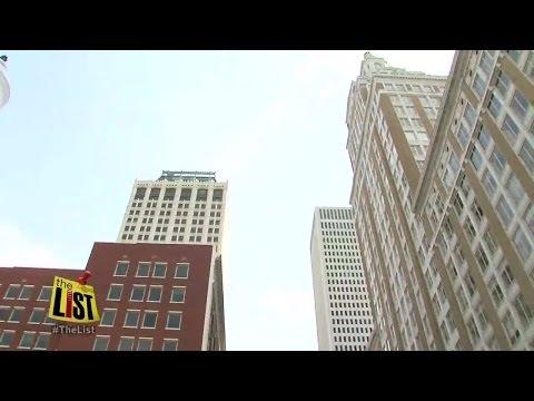 AROUND TULSA: Tulsa top 10 for start-up businesses, Pi Day, Guinness Gelato