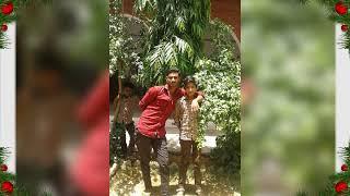 Al. Hilal. Public. School. Shikrawa. Mewat 2017 Video