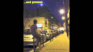 Acid Pauli (Raz Ohara) - El Zahir - Let's Chill